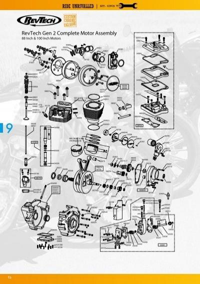 100 revtech coil wiring diagram revtech gen 2 complete mo  revtech gen 2 complete mo