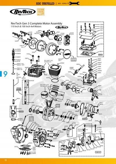 100 revtech coil wiring diagram revtech gen 3 complete mo  revtech gen 3 complete mo